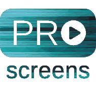 Proscreens